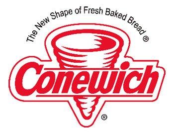 Conewich logo